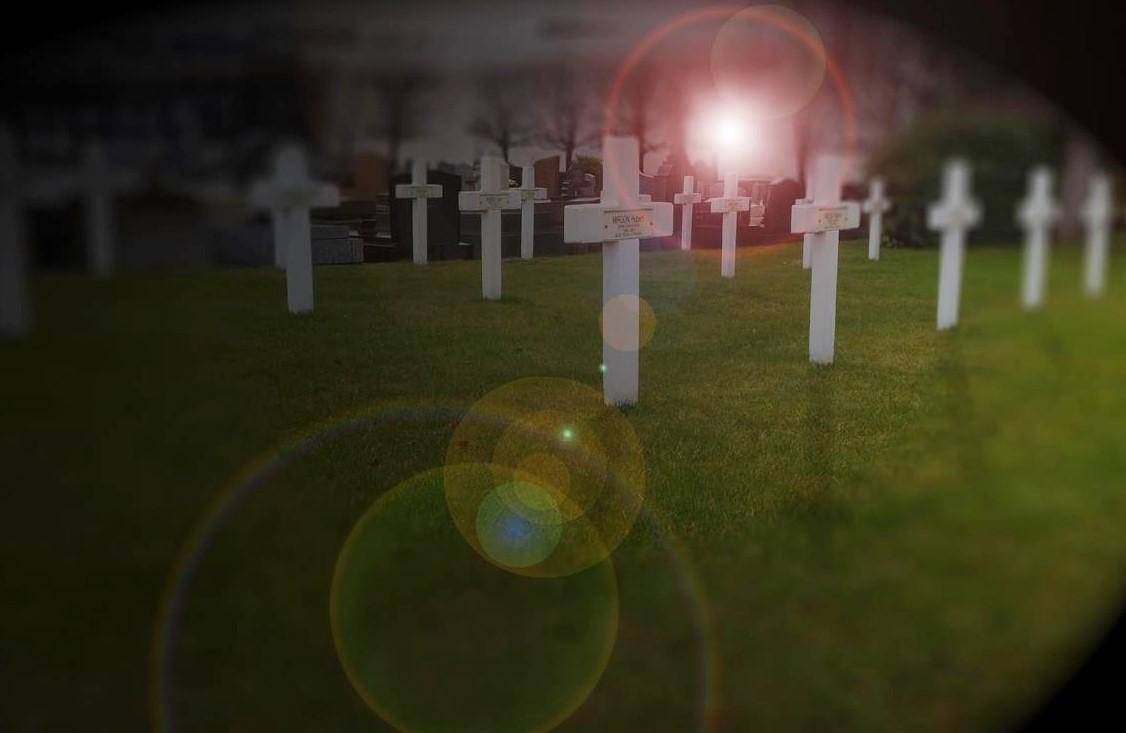 cimetière3 (Moyen)